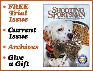 shooting_sportsman